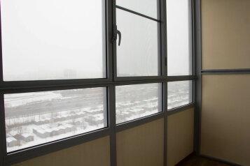 1-комн. квартира, 52 кв.м. на 4 человека, Витебский проспект, 97к1, Санкт-Петербург - Фотография 2