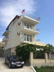 Гостевой дом, Судак, Приморская на 4 номера - Фотография 1