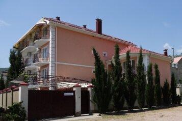 Гостиница, Богдана Хмельницкого, 10 на 20 номеров - Фотография 1