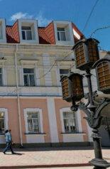 Гостиница, Земская улица, 8 на 18 номеров - Фотография 2