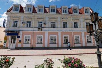 """Гостиница """"Хелена"""", Земская улица, 8 на 18 номеров - Фотография 1"""