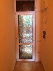 Апартаменты на берегу моря, 70 кв.м. на 4 человека, 1 спальня, улица Ленина, 35Б, Алупка - Фотография 2