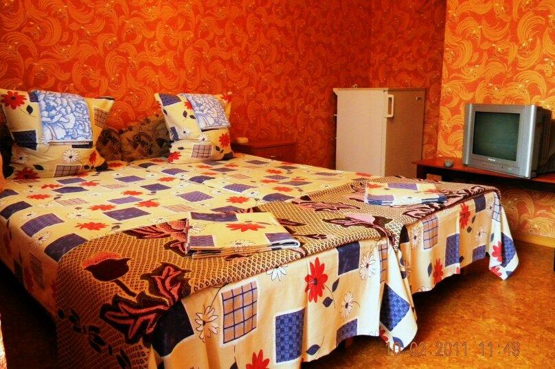"""Гостиница """"Юлия"""", улица Гарнаева, 76 на 15 комнат - Фотография 41"""