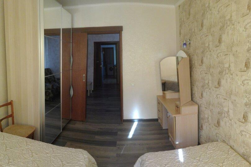 Отдельная комната, Краснофлотская улица, 103, Ейск - Фотография 2