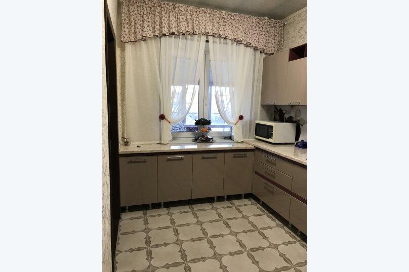 Сдам жилье на Азовском море на 8 человек, 5 спален, улица Чапаева, 120, Должанская - Фотография 6
