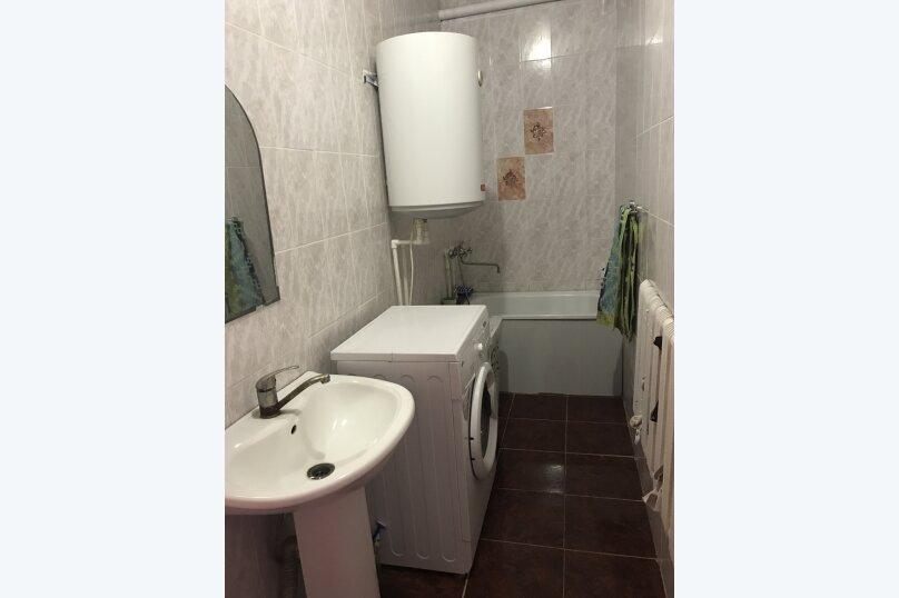 Сдам жилье на Азовском море на 8 человек, 5 спален, улица Чапаева, 120, Должанская - Фотография 7