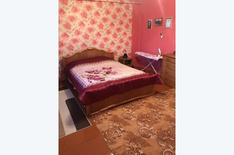 Сдам жилье на Азовском море на 8 человек, 5 спален, улица Чапаева, 120, Должанская - Фотография 9