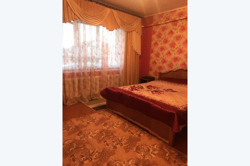 Сдам жилье на Азовском море на 8 человек, 5 спален, улица Чапаева, 120, Должанская - Фотография 11