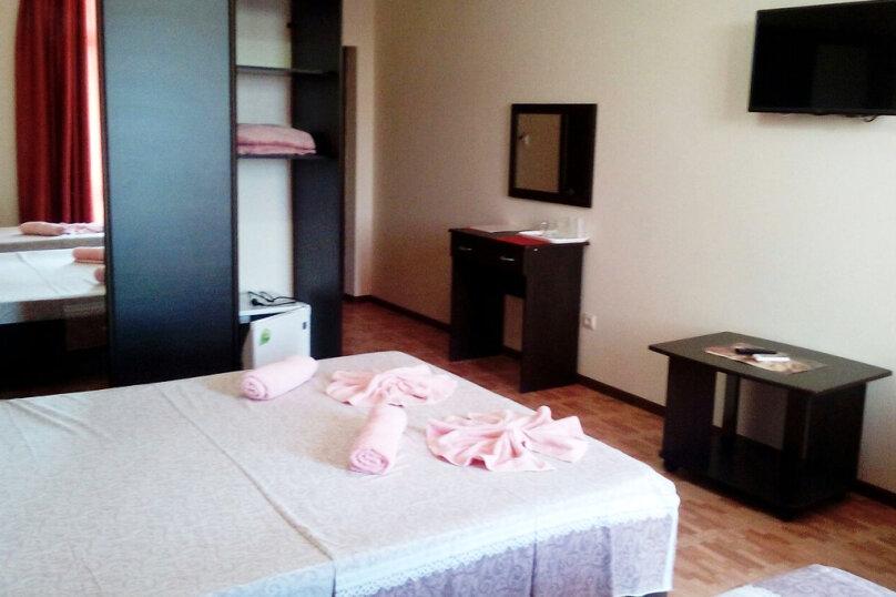 Гостиница Итаки, Черноморская улица, 181Д на 28 номеров - Фотография 25