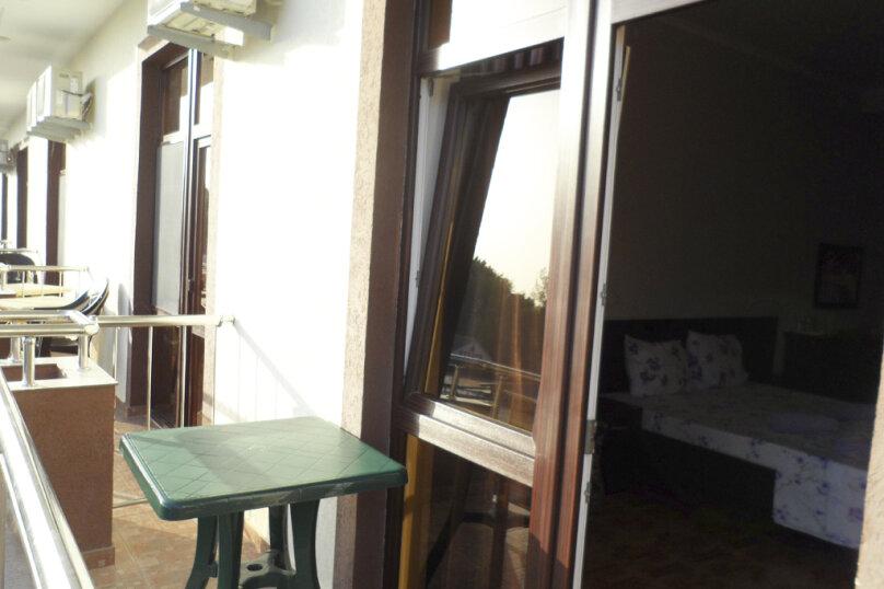 Гостиница Итаки, Черноморская улица, 181Д на 28 номеров - Фотография 22
