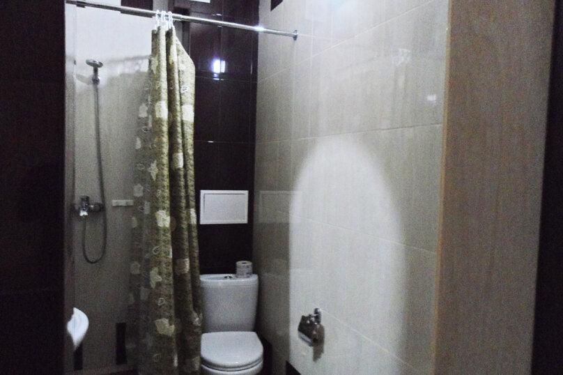 Гостиница Итаки, Черноморская улица, 181Д на 28 номеров - Фотография 23