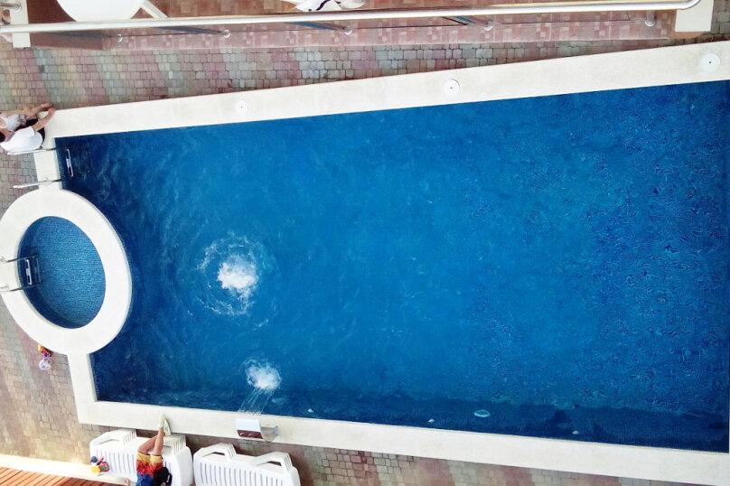 Гостиница Итаки, Черноморская улица, 181Д на 28 номеров - Фотография 5