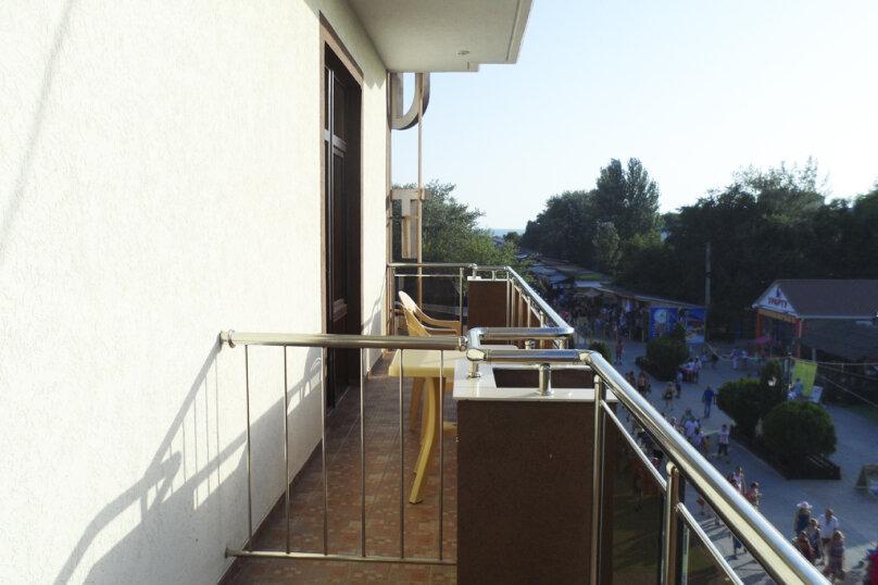 Гостиница Итаки, Черноморская улица, 181Д на 28 номеров - Фотография 8