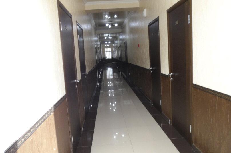 Гостиница Итаки, Черноморская улица, 181Д на 28 номеров - Фотография 10