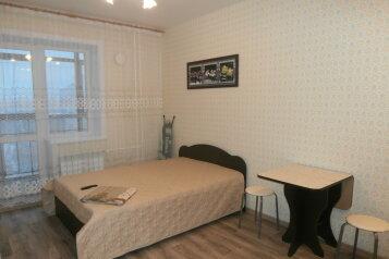 1-комн. квартира, 24 кв.м. на 2 человека, улица Гоголя, Иркутск - Фотография 3