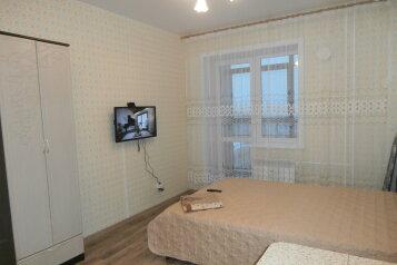 1-комн. квартира, 24 кв.м. на 2 человека, улица Гоголя, Иркутск - Фотография 4