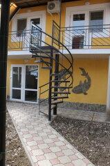 Гостевой дом, улица Гарнаева на 15 номеров - Фотография 1