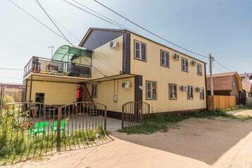 """Гостевой дом """"Изабелла"""", Тенистая улица, 22 на 5 комнат - Фотография 1"""