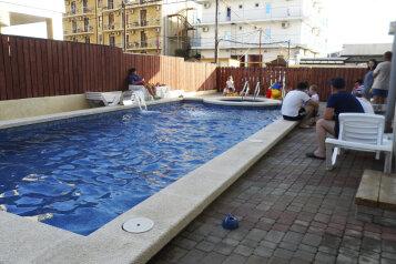 Гостиница, Черноморская улица на 28 номеров - Фотография 4