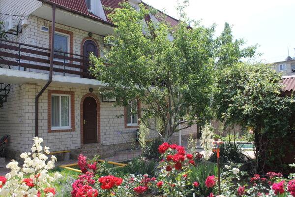 Гостевой дом, улица Гарнаева, 76 на 15 номеров - Фотография 1
