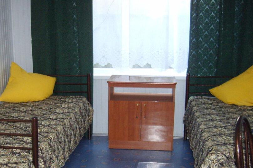 """Гостиница """"Кантри"""", Курортная, 10 на 7 комнат - Фотография 33"""