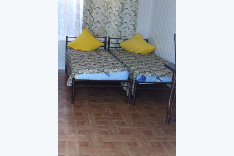 """Гостиница """"Кантри"""", Курортная, 10 на 7 комнат - Фотография 28"""