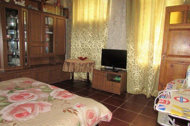 Дом, 100 кв.м. на 8 человек, 3 спальни, улица Кирова, 61, Ялта - Фотография 2