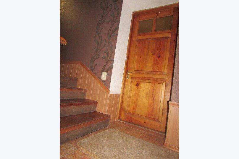 Дом, 100 кв.м. на 8 человек, 3 спальни, улица Кирова, 61, Ялта - Фотография 3