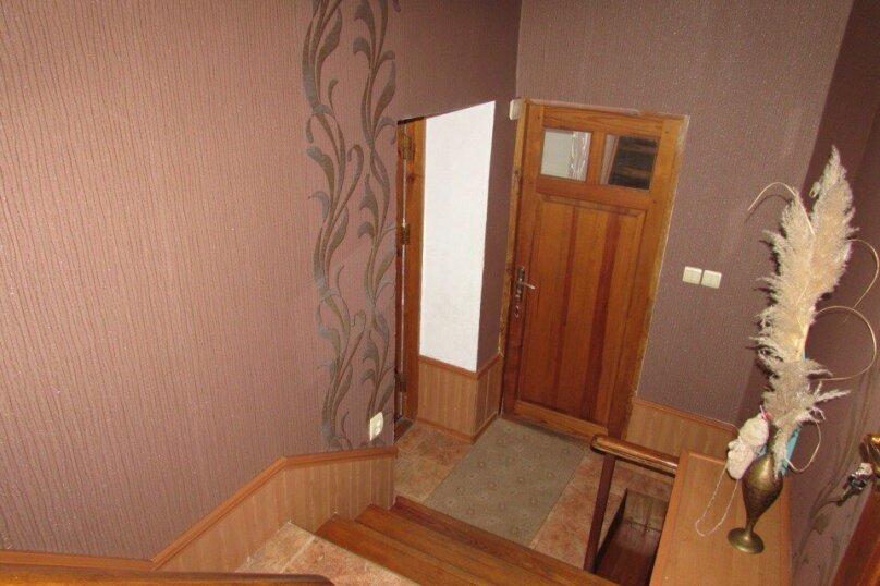 Дом, 100 кв.м. на 8 человек, 3 спальни, улица Кирова, 61, Ялта - Фотография 4