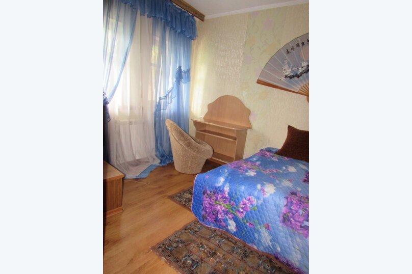Дом, 100 кв.м. на 8 человек, 3 спальни, улица Кирова, 61, Ялта - Фотография 6