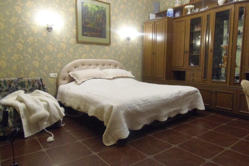 Дом, 100 кв.м. на 8 человек, 3 спальни, улица Кирова, 61, Ялта - Фотография 11