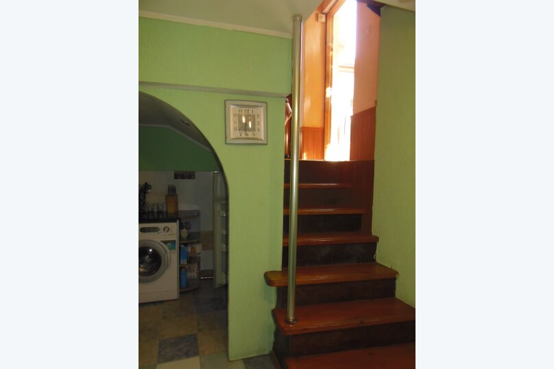 Дом, 100 кв.м. на 8 человек, 3 спальни, улица Кирова, 61, Ялта - Фотография 14