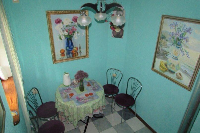 Дом, 100 кв.м. на 8 человек, 3 спальни, улица Кирова, 61, Ялта - Фотография 15