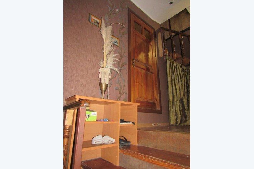 Дом, 100 кв.м. на 8 человек, 3 спальни, улица Кирова, 61, Ялта - Фотография 18