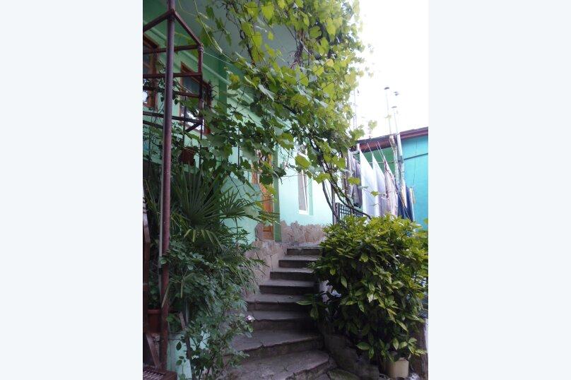 Дом, 100 кв.м. на 8 человек, 3 спальни, улица Кирова, 61, Ялта - Фотография 22