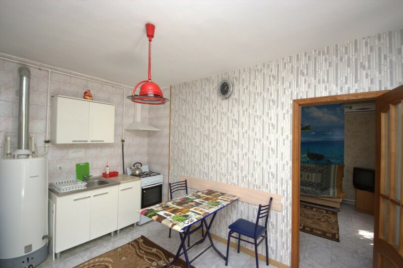 """Гостевой дом """"На Тургенева 98Б"""", улица Тургенева, 98-б на 9 комнат - Фотография 11"""