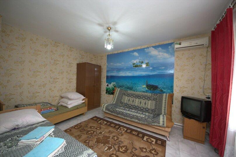 """Гостевой дом """"На Тургенева 98Б"""", улица Тургенева, 98-б на 9 комнат - Фотография 13"""