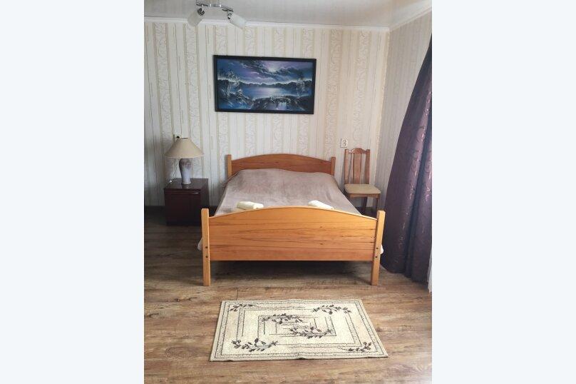 Отдельная комната, Тенистая, 42, Голубицкая - Фотография 1