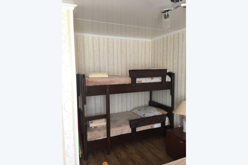"""Гостевой дом """"Дарина"""", Тенистая, 42 на 2 комнаты - Фотография 7"""