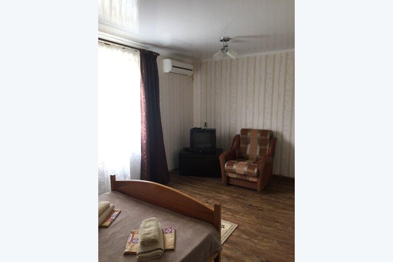 """Гостевой дом """"Дарина"""", Тенистая, 42 на 2 комнаты - Фотография 8"""