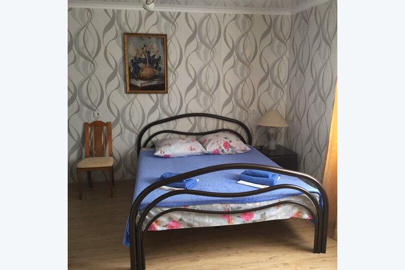 """Гостевой дом """"Дарина"""", Тенистая, 42 на 2 комнаты - Фотография 9"""