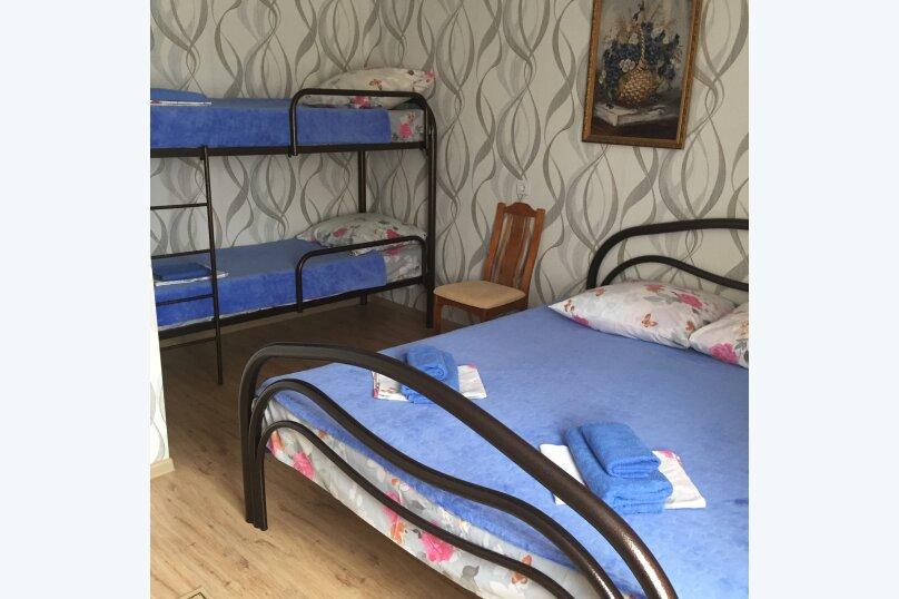 """Гостевой дом """"Дарина"""", Тенистая, 42 на 2 комнаты - Фотография 10"""