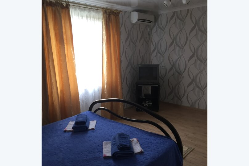 """Гостевой дом """"Дарина"""", Тенистая, 42 на 2 комнаты - Фотография 11"""