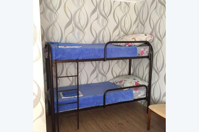 """Гостевой дом """"Дарина"""", Тенистая, 42 на 2 комнаты - Фотография 12"""