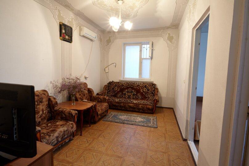 """Гостевой дом """"Анна"""", Озерная улица, 15 на 35 комнат - Фотография 24"""