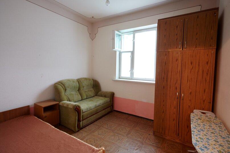 """Гостевой дом """"Анна"""", Озерная улица, 15 на 35 комнат - Фотография 25"""