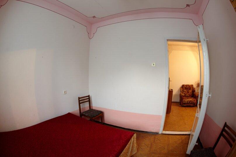 """Гостевой дом """"Анна"""", Озерная улица, 15 на 35 комнат - Фотография 27"""