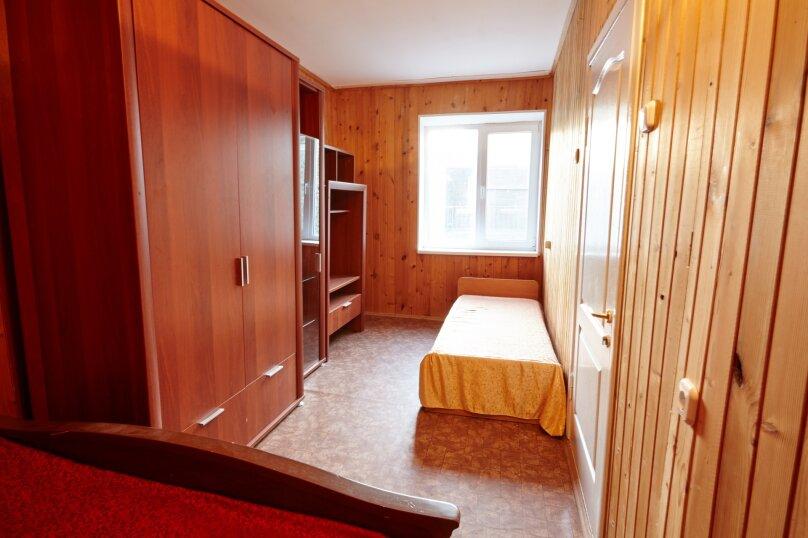 """Гостевой дом """"Анна"""", Озерная улица, 15 на 35 комнат - Фотография 31"""