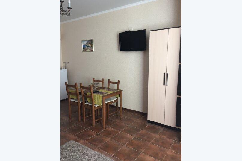 """Гостевой дом """"На Некрасова 107"""", улица Некрасова, 107 на 11 комнат - Фотография 29"""