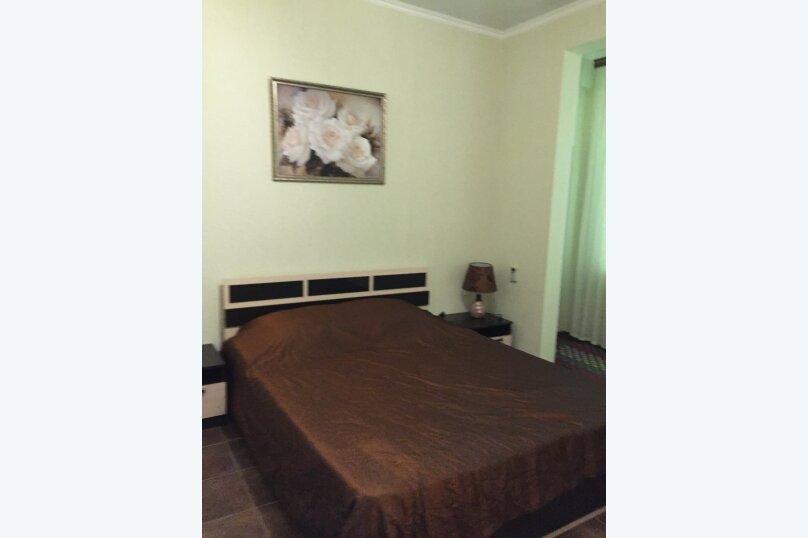 """Гостевой дом """"На Некрасова 107"""", улица Некрасова, 107 на 11 комнат - Фотография 30"""